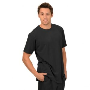 Men's Hemp/OC Classic T-shirt