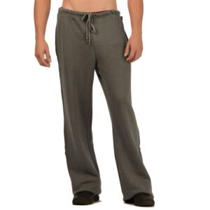 Men's Hemp/OC Sweat Pants