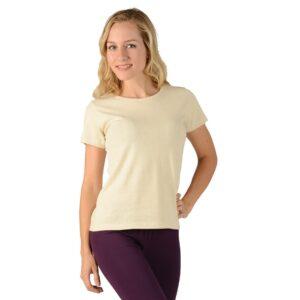 Women's Hemp/OC Classic T-shirt