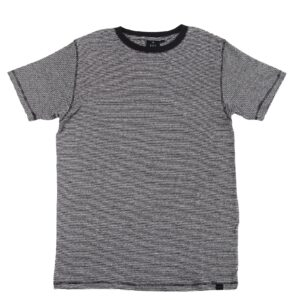 Men's Mirco Stripe T-Shirt