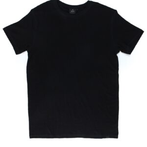 Kids T-Shirt (6-12)
