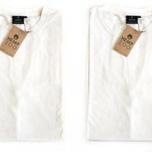 Men's T-shirt 2-Pack Bundle