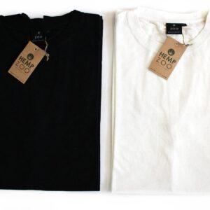 Women's T-shirt 2-Pack Mix Bundle